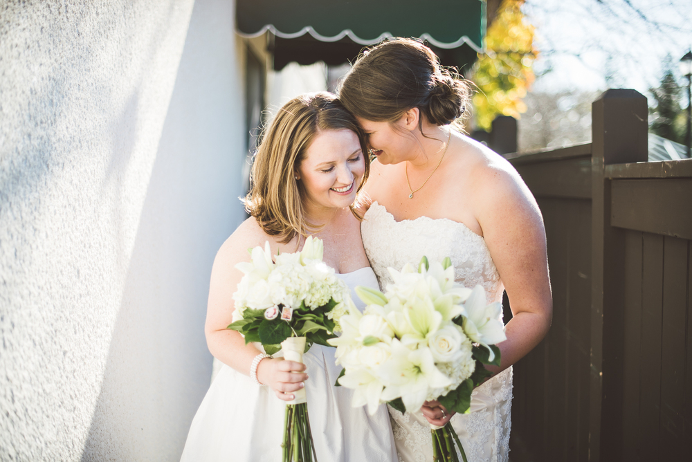 Minneapolis Wedding Photographer Lucas Botz_042.jpg