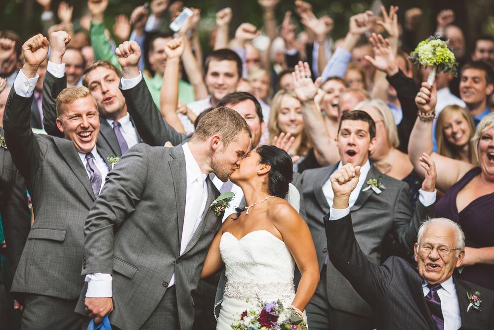 Minneapolis Wedding Photographer Lucas Botz_044.jpg