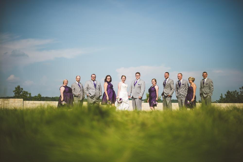 Minneapolis Wedding Photographer Lucas Botz_047.jpg
