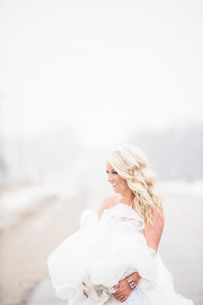 Minneapolis Wedding Photographer Lucas Botz_049.jpg