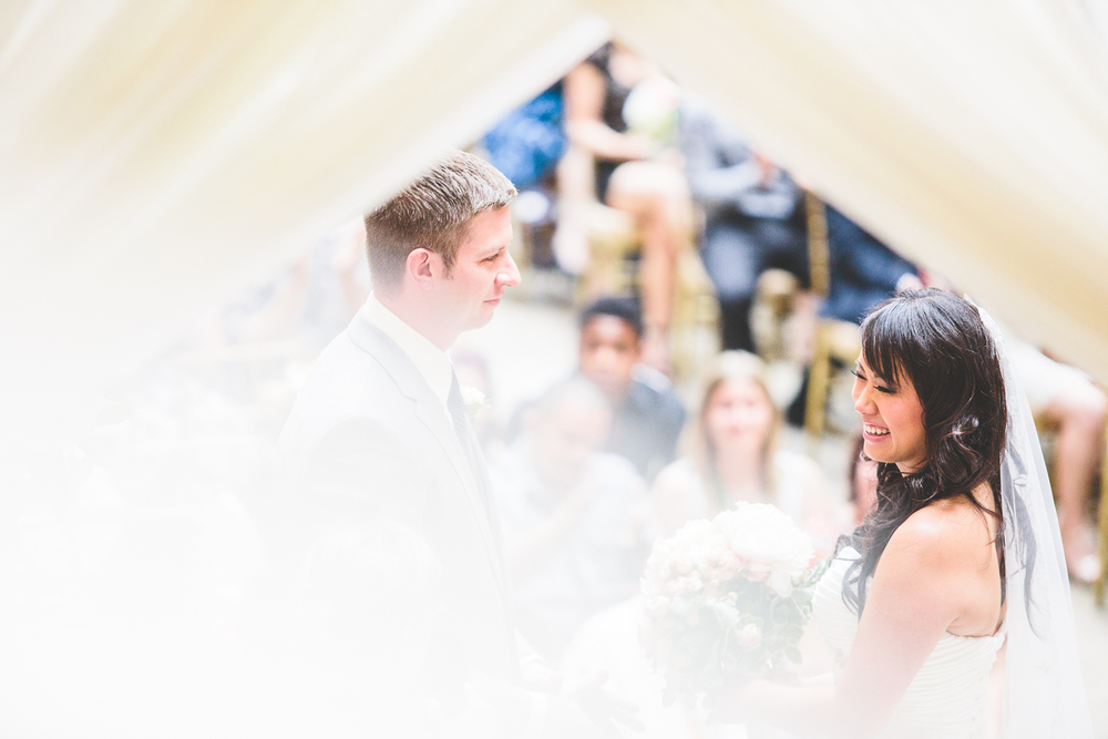 Minneapolis Wedding Photographer Lucas Botz_050.jpg