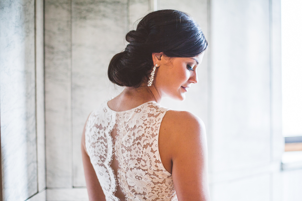 Minneapolis Wedding Photographer Lucas Botz_052.jpg