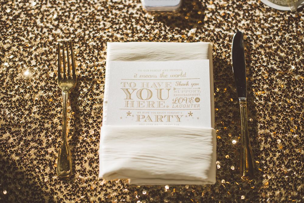 Minneapolis Wedding Photographer Lucas Botz_051.jpg