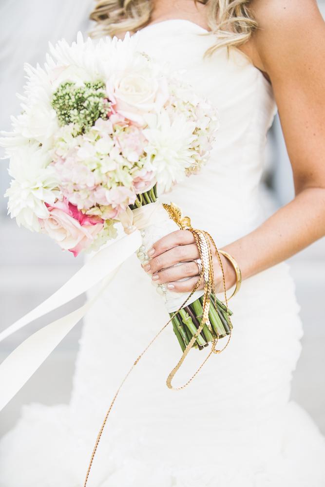 Minneapolis Wedding Photographer Lucas Botz_056.jpg