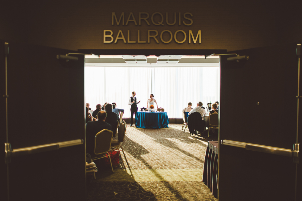 Minneapolis Wedding Photographer Lucas Botz_057.jpg