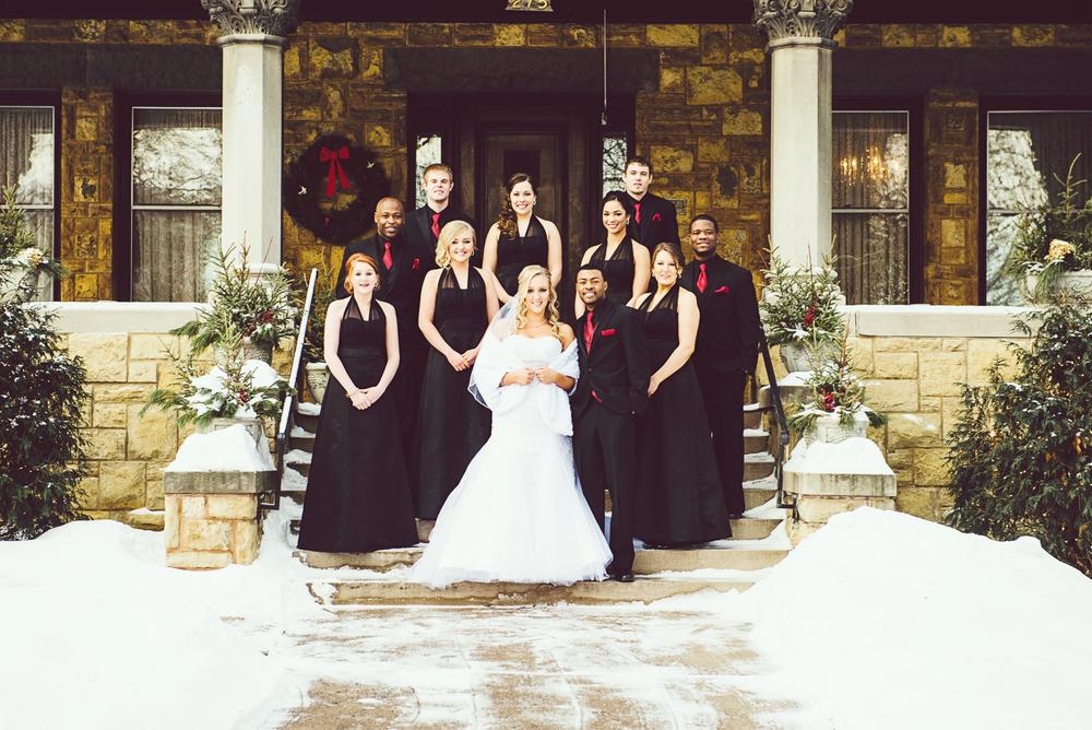 Minneapolis Wedding Photographer Lucas Botz_058.jpg