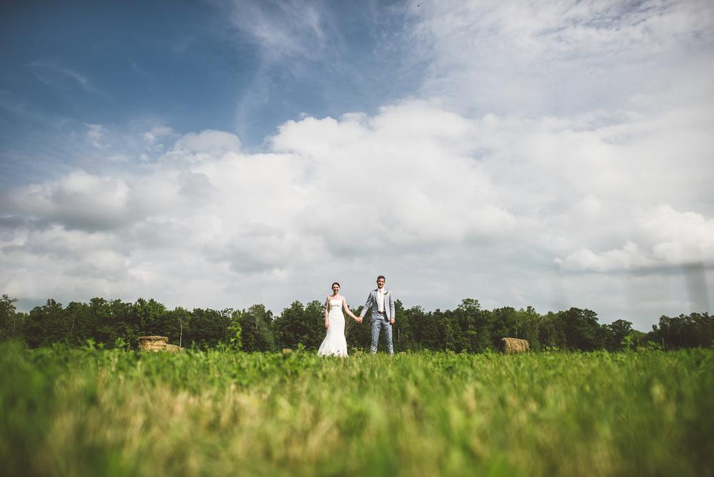 Minneapolis Wedding Photographer Lucas Botz_059.jpg