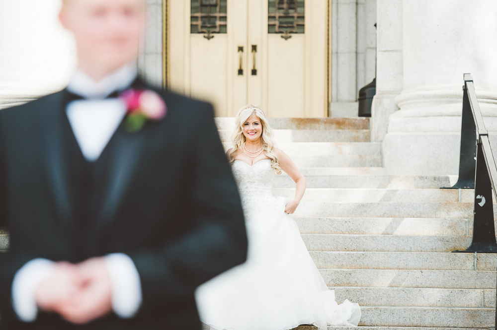 Minneapolis Wedding Photographer Lucas Botz_061.jpg