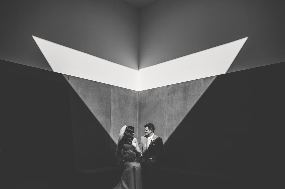 Minneapolis Wedding Photographer Lucas Botz_064.jpg