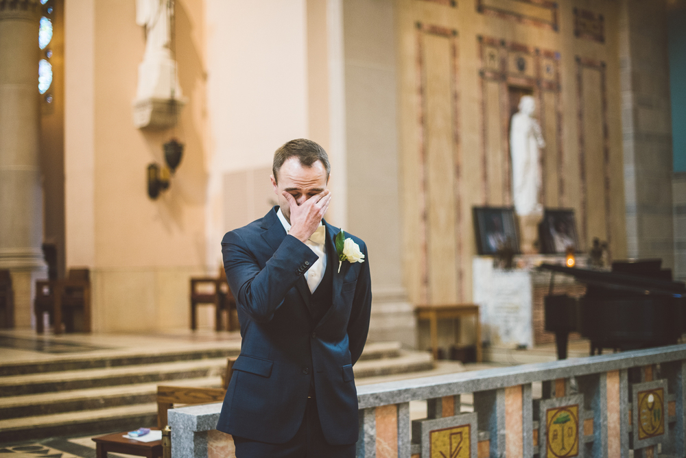 Minneapolis Wedding Photographer Lucas Botz_065.jpg