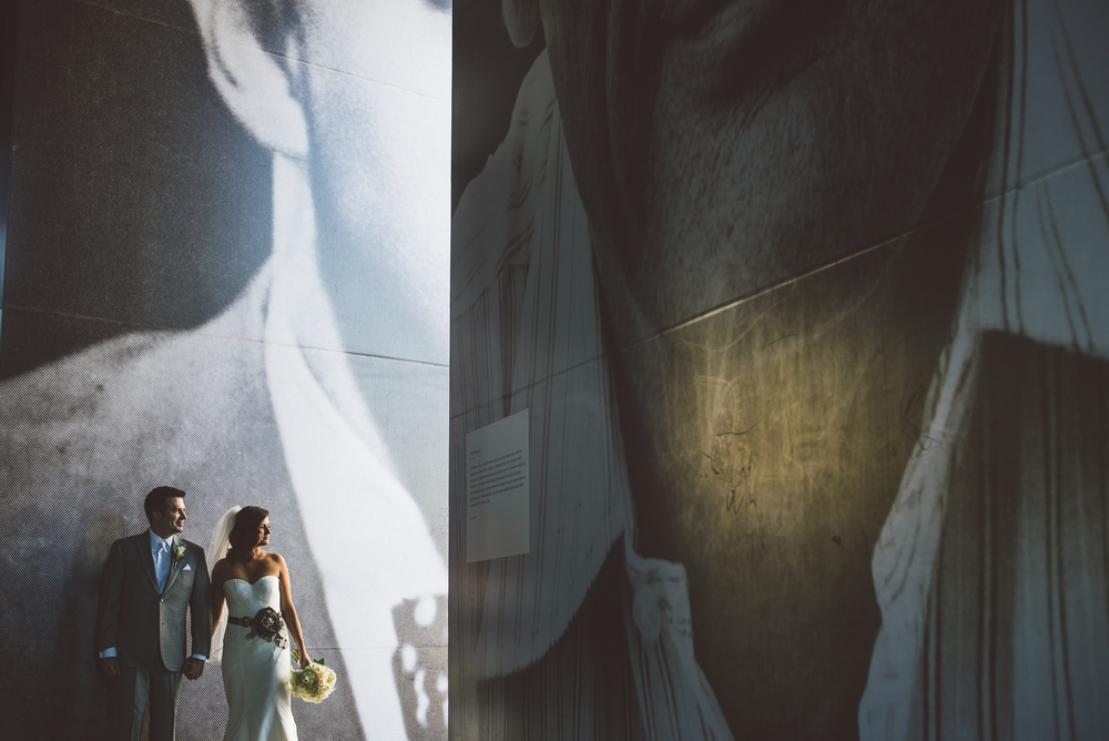 Minneapolis Wedding Photographer Lucas Botz_066.jpg