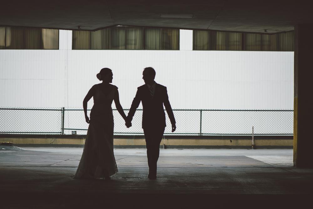 Minneapolis Wedding Photographer Lucas Botz_068.jpg