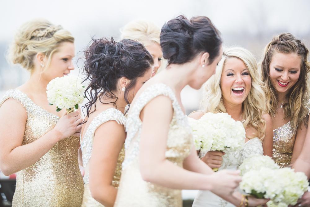 Minneapolis Wedding Photographer Lucas Botz_067.jpg