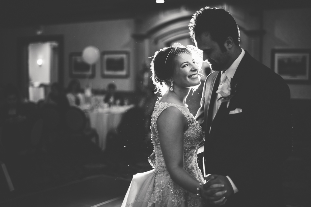 Minneapolis Wedding Photographer Lucas Botz_069.jpg