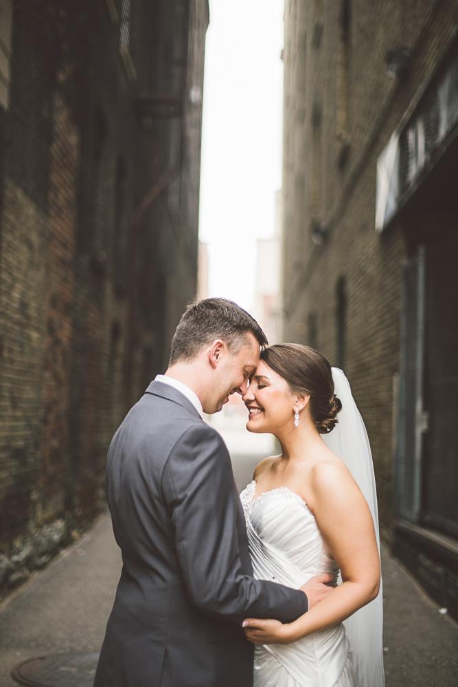 Minneapolis Wedding Photographer Lucas Botz_070.jpg