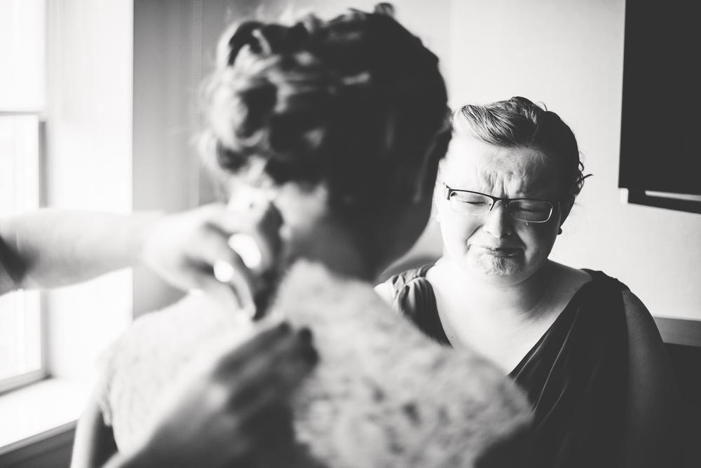 Minneapolis Wedding Photographer Lucas Botz_073.jpg