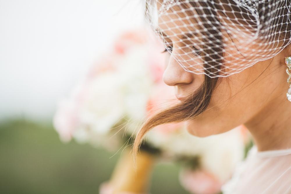 Minneapolis Wedding Photographer Lucas Botz_074.jpg