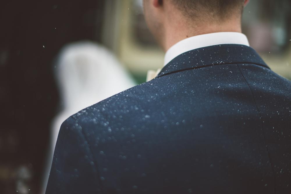 Minneapolis Wedding Photographer Lucas Botz_077.jpg