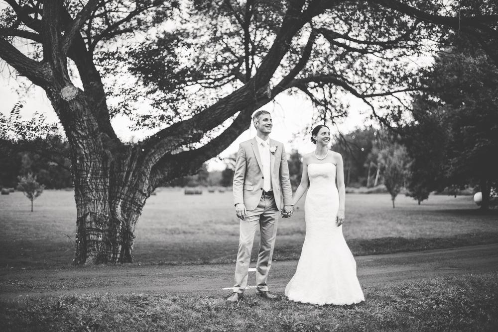 Minneapolis Wedding Photographer Lucas Botz_078.jpg