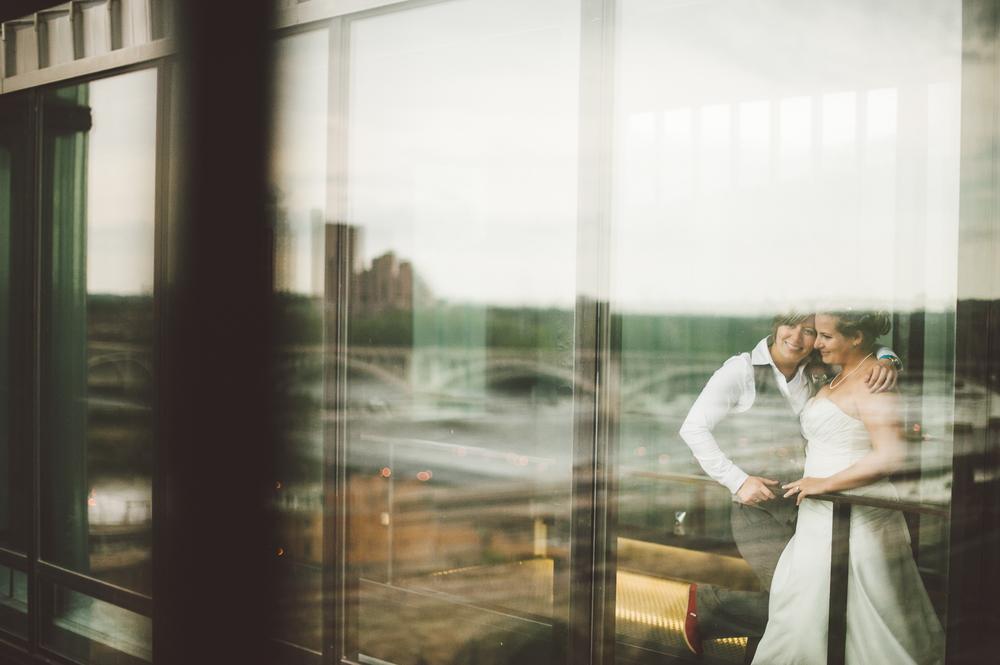Minneapolis Wedding Photographer Lucas Botz_079.jpg