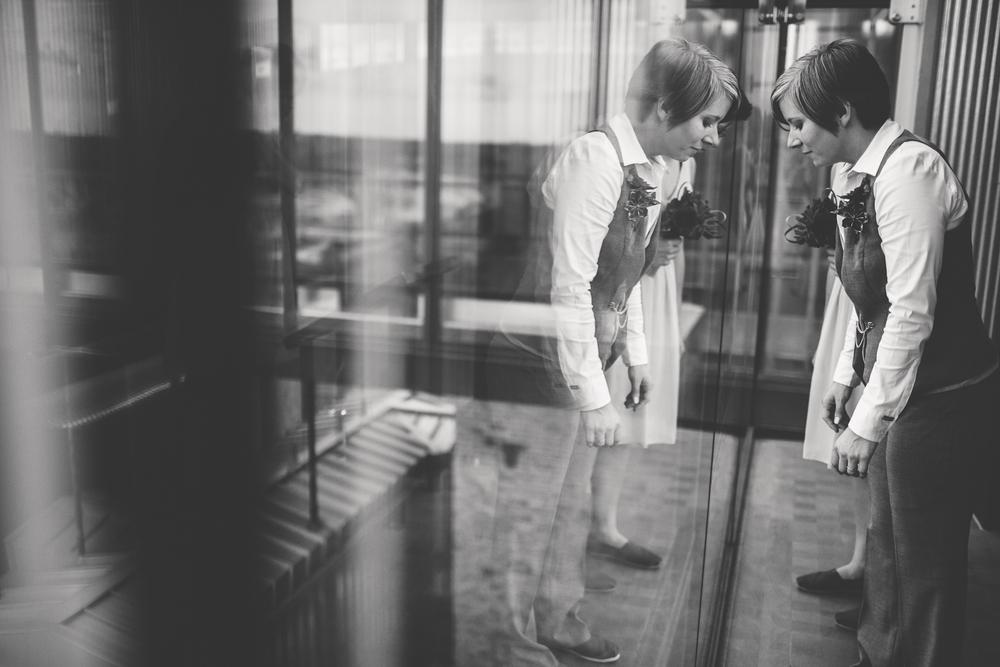 Minneapolis Wedding Photographer Lucas Botz_081.jpg