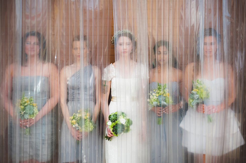 Minneapolis Wedding Photographer Lucas Botz_083.jpg