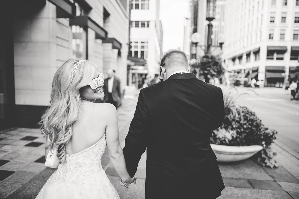 Minneapolis Wedding Photographer Lucas Botz_084.jpg