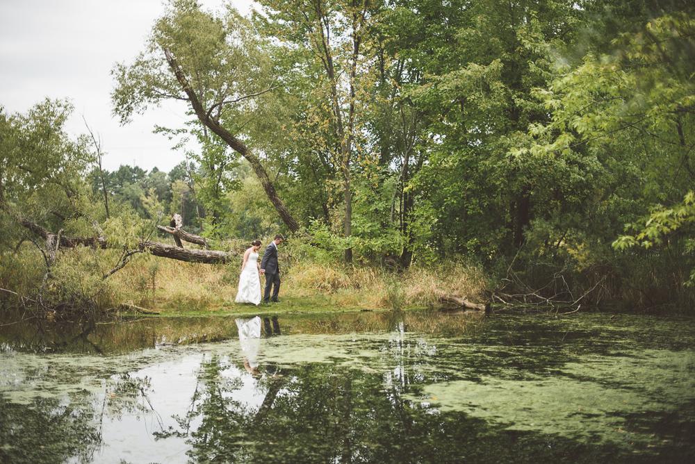 Minneapolis Wedding Photographer Lucas Botz_088.jpg