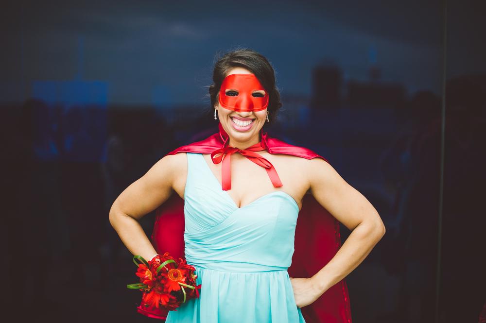 Minneapolis Wedding Photographer Lucas Botz_090.jpg