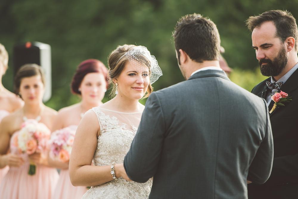 Minneapolis Wedding Photographer Lucas Botz_091.jpg