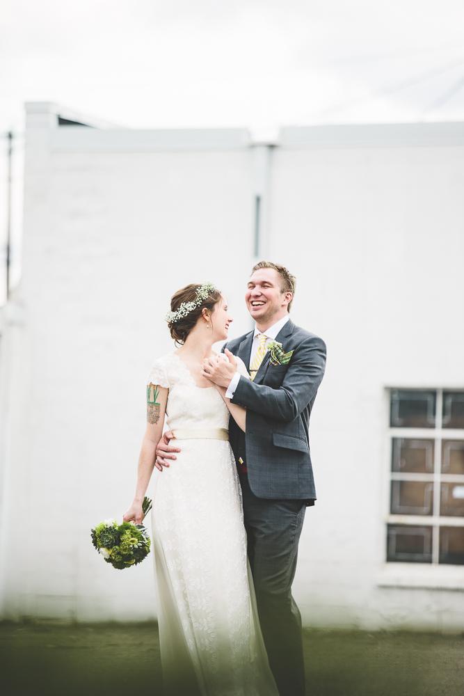 Minneapolis Wedding Photographer Lucas Botz_092.jpg
