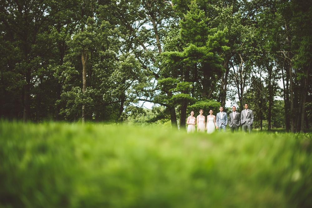 Minneapolis Wedding Photographer Lucas Botz_093.jpg