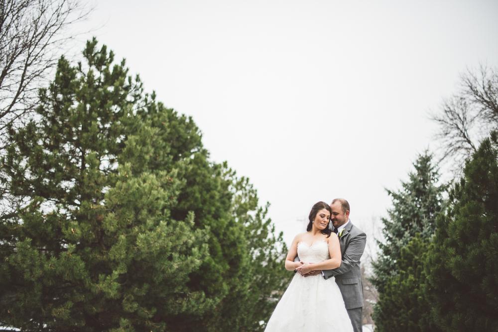 Minneapolis Wedding Photographer Lucas Botz_096.jpg