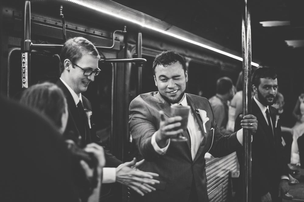 Minneapolis Wedding Photographer Lucas Botz_098.jpg