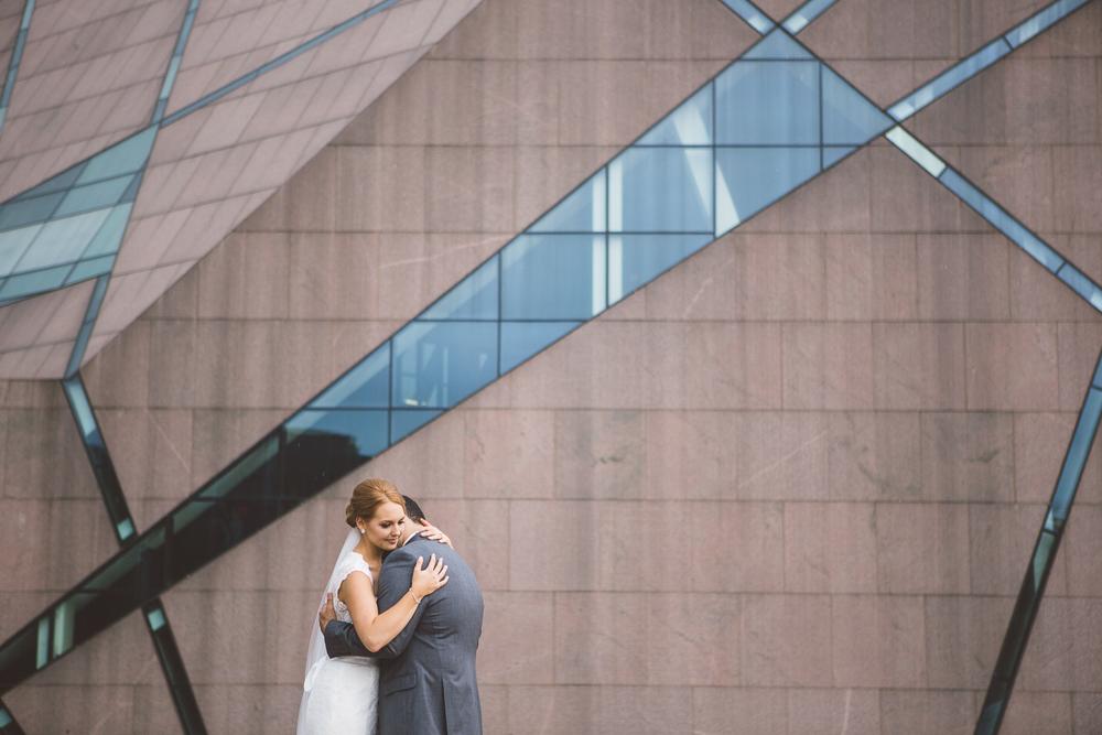 Minneapolis Wedding Photographer Lucas Botz_097.jpg