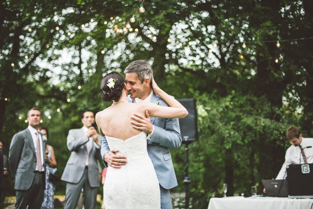 Minneapolis Wedding Photographer Lucas Botz_099.jpg