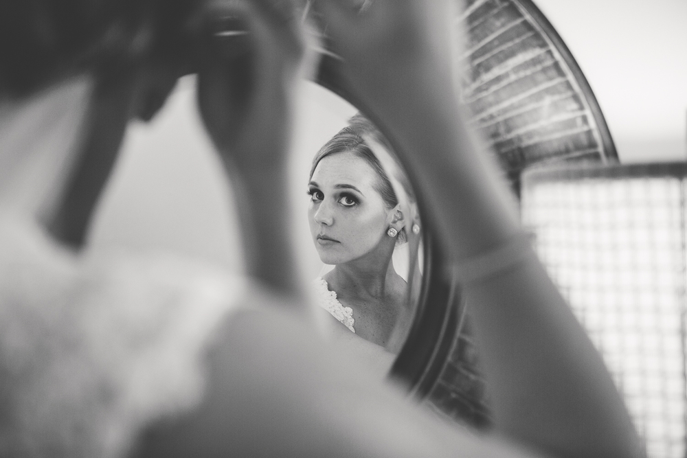 Minneapolis Wedding Photographer Lucas Botz_101.jpg