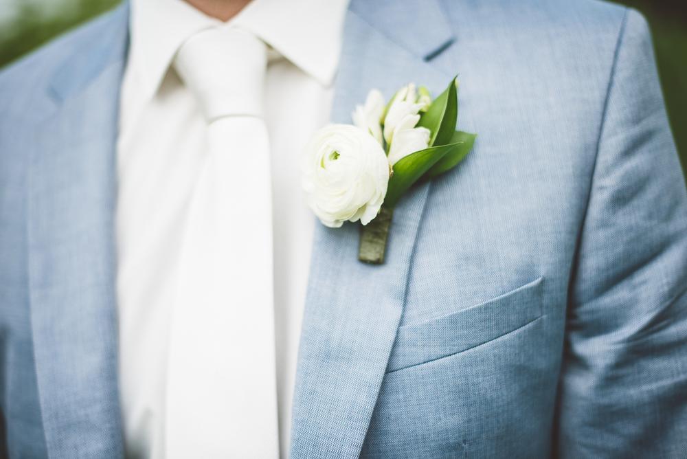 Minneapolis Wedding Photographer Lucas Botz_102.jpg