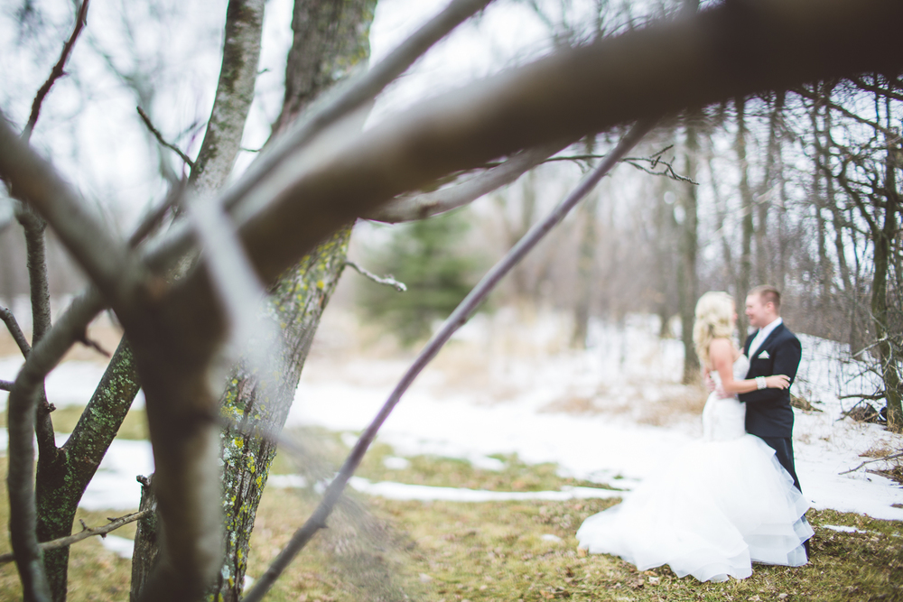 Minneapolis Wedding Photographer Lucas Botz_103.jpg