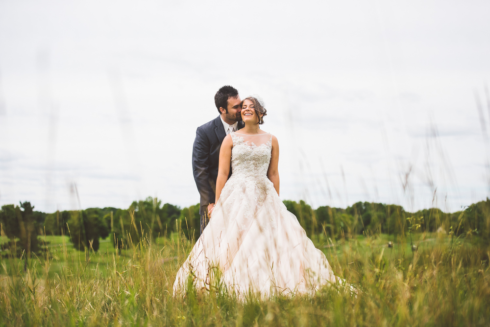Minneapolis Wedding Photographer Lucas Botz_104.jpg