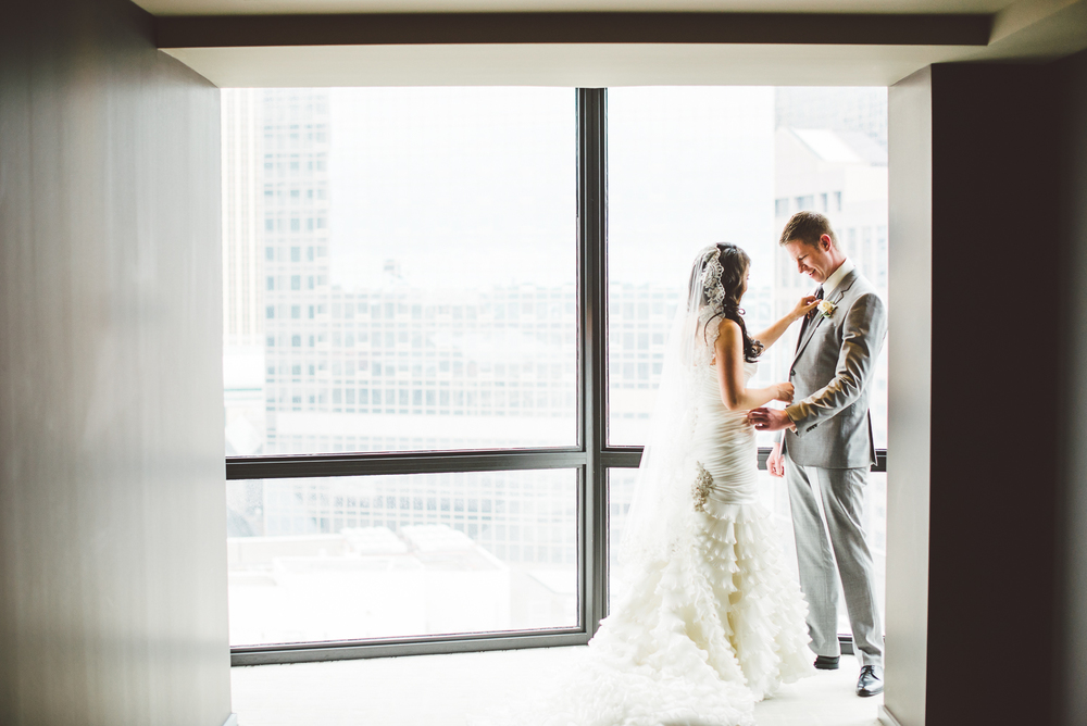 Minneapolis Wedding Photographer Lucas Botz_108.jpg