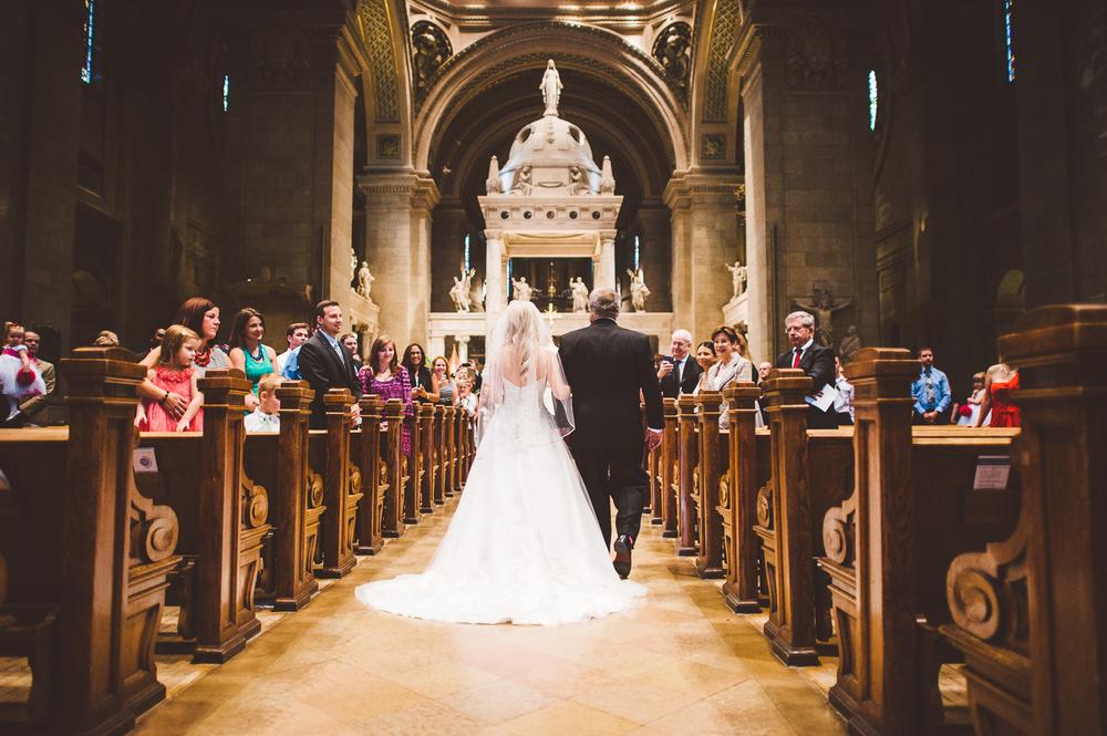 Minneapolis Wedding Photographer Lucas Botz_107.jpg