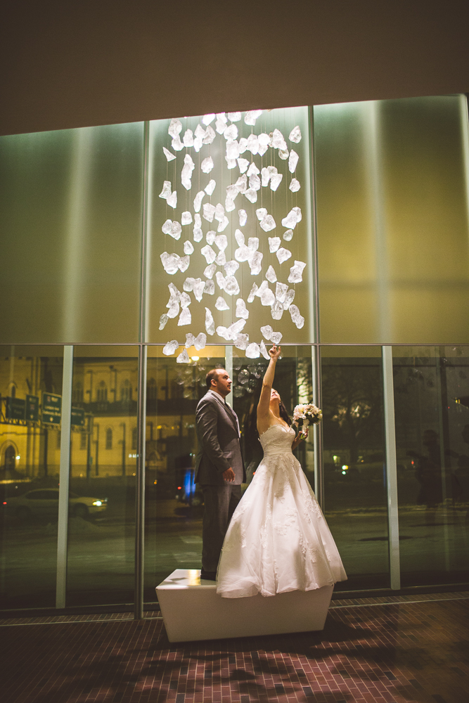 Minneapolis Wedding Photographer Lucas Botz_110.jpg
