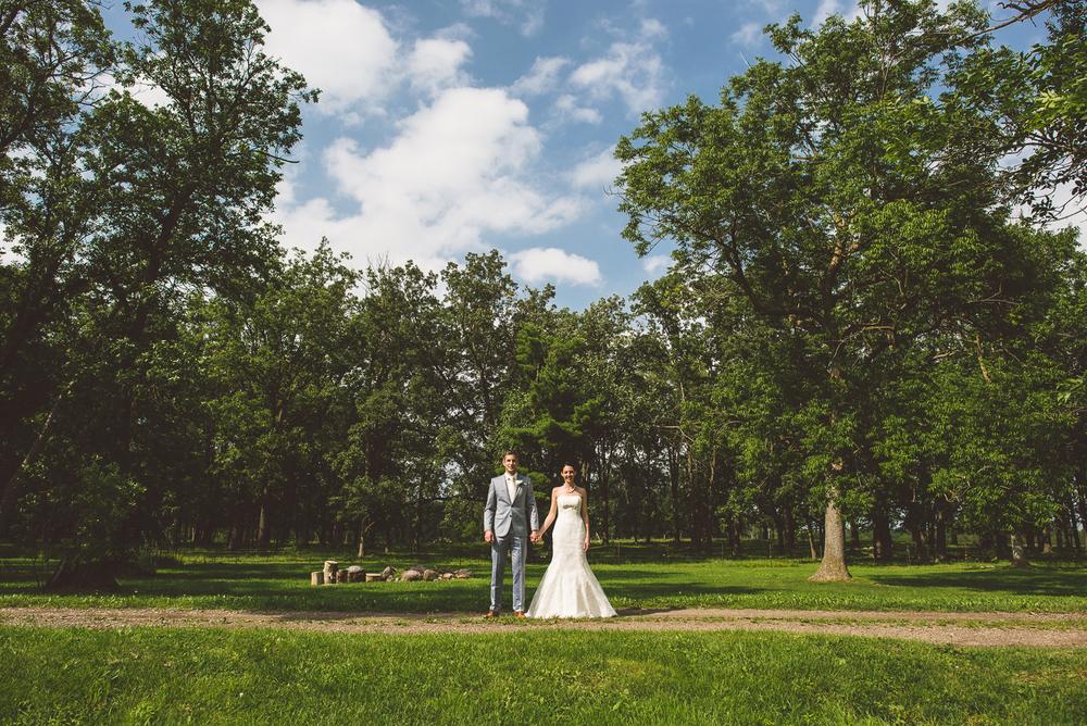 Minneapolis Wedding Photographer Lucas Botz_109.jpg