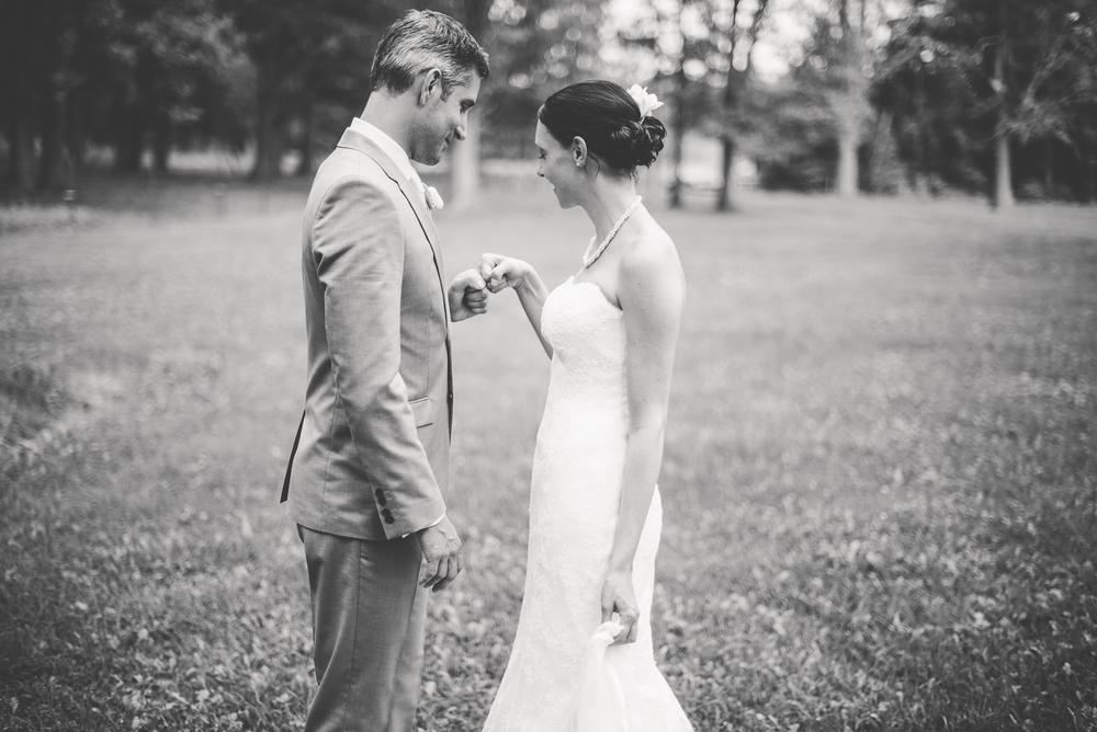 Minneapolis Wedding Photographer Lucas Botz_111.jpg