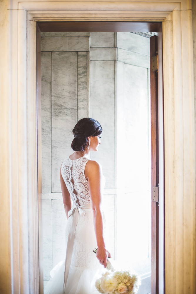Minneapolis Wedding Photographer Lucas Botz_113.jpg