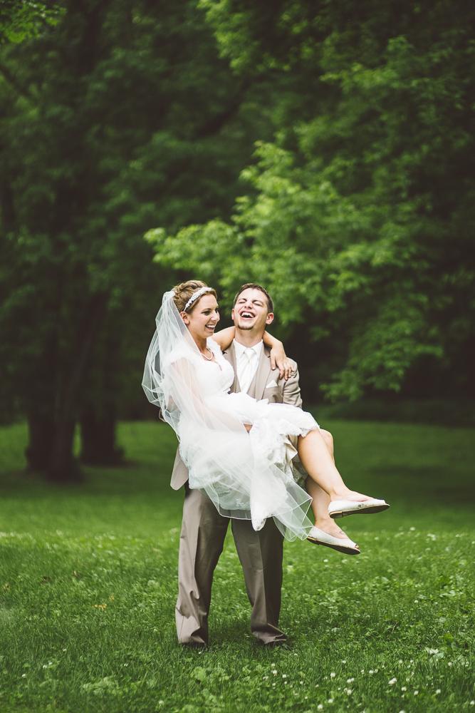 Minneapolis Wedding Photographer Lucas Botz_112.jpg