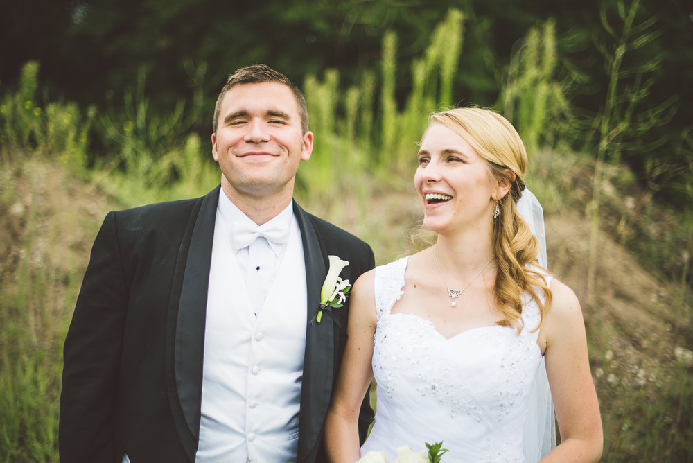 Minneapolis Wedding Photographer Lucas Botz_114.jpg