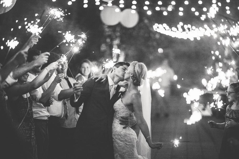 Minneapolis Wedding Photographer Lucas Botz_115.jpg