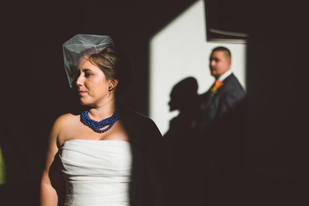 Minneapolis Wedding Photographer Lucas Botz_116.jpg